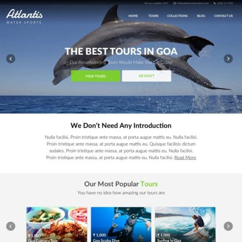 VL_homepage